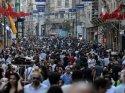 KONDA araştırdı: Türkiye'nin yüzde kaçı Kürt, yüzde kaçı Sünni?