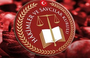 Fişlenen 11 hâkim ve savcıya ihraç