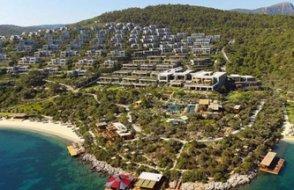 AKP satacak yeni araziler buldu.... Erdoğan'ın imzasıyla  Hazine arazileri satışa çıkarıldı