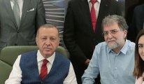 Eski çalışanı Ahmet Hakan'a verdi veriştirdi: Herkesi salak zannediyor