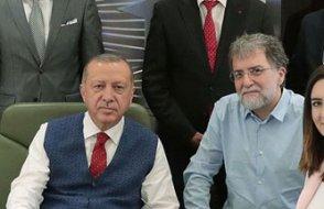 AKP'lilere taktik verdi: Babacan ve Davutoğlu cephesine 'biz neymişiz be' dedirtiyorlar