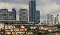 Ruslar da Türkiye'den en çok ev alanlar listesinde