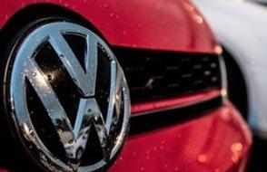 Doğuş Oto'dan Volkswagen açıklaması