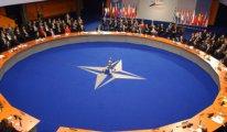 NATO toplantısında kriz beklentisi yükseliyor: Üç lider toplantıyı yakabilir