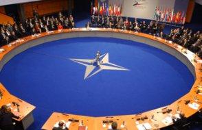 NATO'dan Twitter'da Türkiye videosu