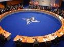 'NATO üyesiyken Rus silahı alamazsınız'