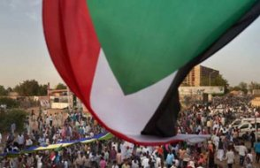 Sudan'da şiddet: Yüzlerce ölü