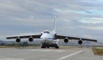 ABD basınının gözünden S-400 teslimatı