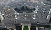 Pentagon Kuzey Kore'ye gözdağı verdi