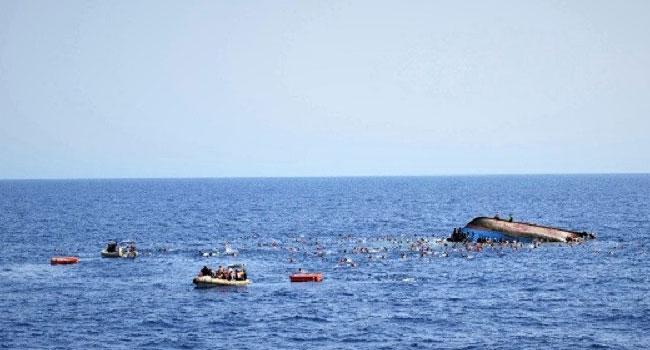 Malta sığınmacılara kapılarını açıyor