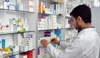 SGK, mantar ve depresyon ilaçlarının alımını kısıtladı