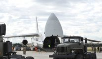 Türkiye, Suriye'de savaş uçağı kullanamaz; çünkü...