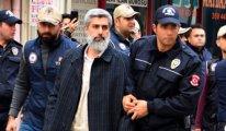 Alparslan Kuytul'un iki kızı beraat etti