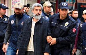 Kuytul'a yeni iddianame: Doların 6 lira olacağını söyledi, milleti krizle tehdit etti