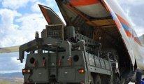 Biden duymasın: 'Türkiye ile Rusya yeni S-400 sevkiyatını görüşüyor '