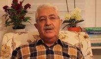 Ben Profesör Yunus Serin, ben terörist değilim!