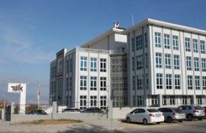 TÜİK'ten skandal ceza