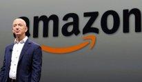 Bezos Amazon CEO'luğunu bıraktı, şimdi ne olacak?