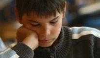 Türkiye'de eğitimin geldiği son nokta: Öğrenci okuduğunu anlamıyor