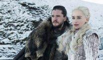 Game of Thrones tiyatro sahnesine çıkıyor