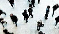 ILO'dan Türkiye raporu: Gençler iş aramaktan vazgeçiyor