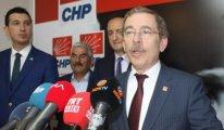 Şener'den Gül, Davutoğlu ve Babacan'a 'Hazır Parti' çağrısı