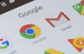 ABD hükümetinden Google'a dava