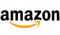 Amazon da Trump'a savaş açtı
