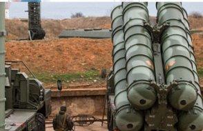 Ankara-ABD arasında kriz çıktı
