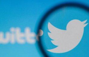 Twitter Android'de beklenen yeniliği getirdi