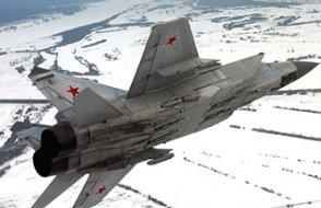 Rusya şimdi de Türkiye'nin savaş uçaklarına talip...