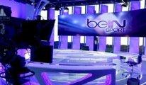beIN Sports kulüplerin parasını ödemiyor: Transfer dönemi geldi, kasada para yok!