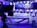 Yayıncı kuruluş beIN Sports'tan 'VAR' açıklaması