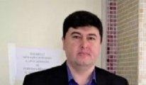 Bir gazeteciye daha delilsiz 7,5 yıl hapis