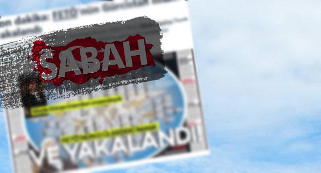 Havuzun Gürcistan'da gözaltında dediği isim: Hakkımda çıkan haber tamamiyle yalan