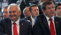 Davutoğlu Binali Yıldırım'a 'düşük profilli' dedi, direkt Erdoğan'ı suçladı