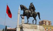 Elveda Albania... Mirupafshim!