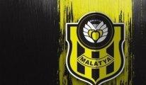 Yeni Malatyaspor'un UEFA eleme turundaki rakibi belli oldu