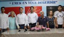 AKP'ye şok: Hepsi CHP'ye geçti