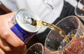 Türkiye'de de çok tüketilen içeceğe yasak yolda