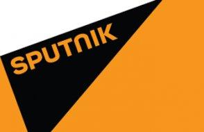 Radyo Sputnik'te ayrılıklar devam ediyor