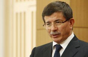 Ahmet Davutoğlu'ndan AKP'ye karşı yeni çıkış