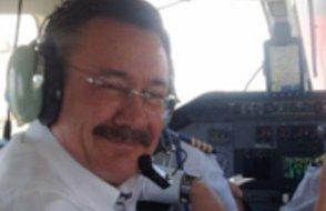 Belediyeye uçuk hayal için 15 uçak ve bir helikopter aldırmış