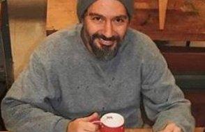 Tahliye olan Hakan Atilla Türkiye'ye dönüyor