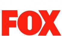 FOX TV'de istifalar peş peşe geldi