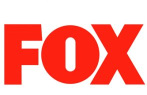 FOX TV'de istifalar peş peşe geldi