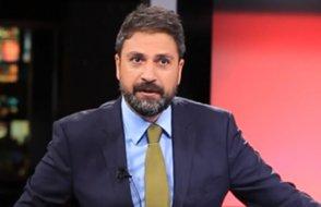 Skandal müdahale: Soylu'nun telefonuyla Çelik'in evine giden polisler çekilmiş