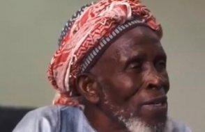 Hristiyanları ölümden kurtaran Nijeryalı imama büyük ödül