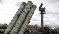 AKP Sözcüsü Ömer Çelik'ten ABD'ye S-400 cevabı