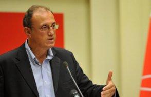 Eski CHP'li vekil ile ilgili 'Babacan' iddiası